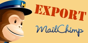 How to Export MailChimp Campaigns in HTML Format